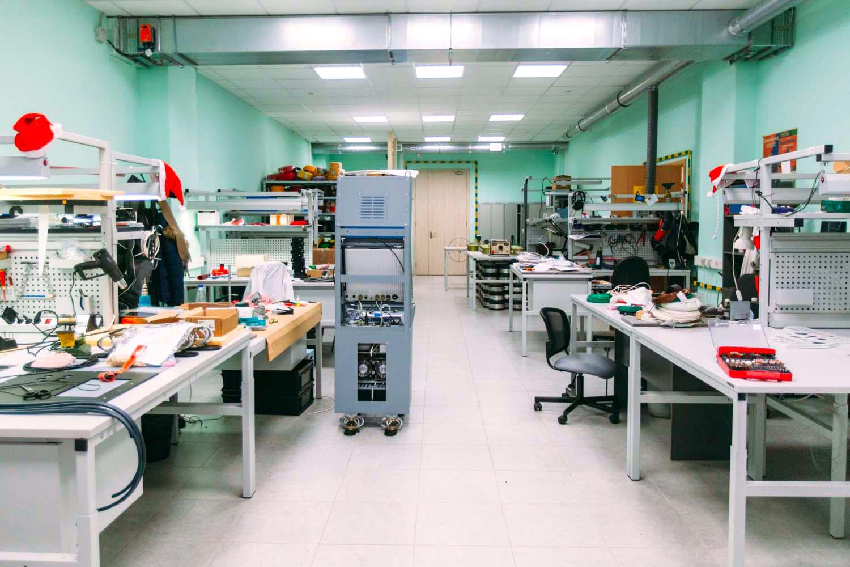 proizvodstvo-12