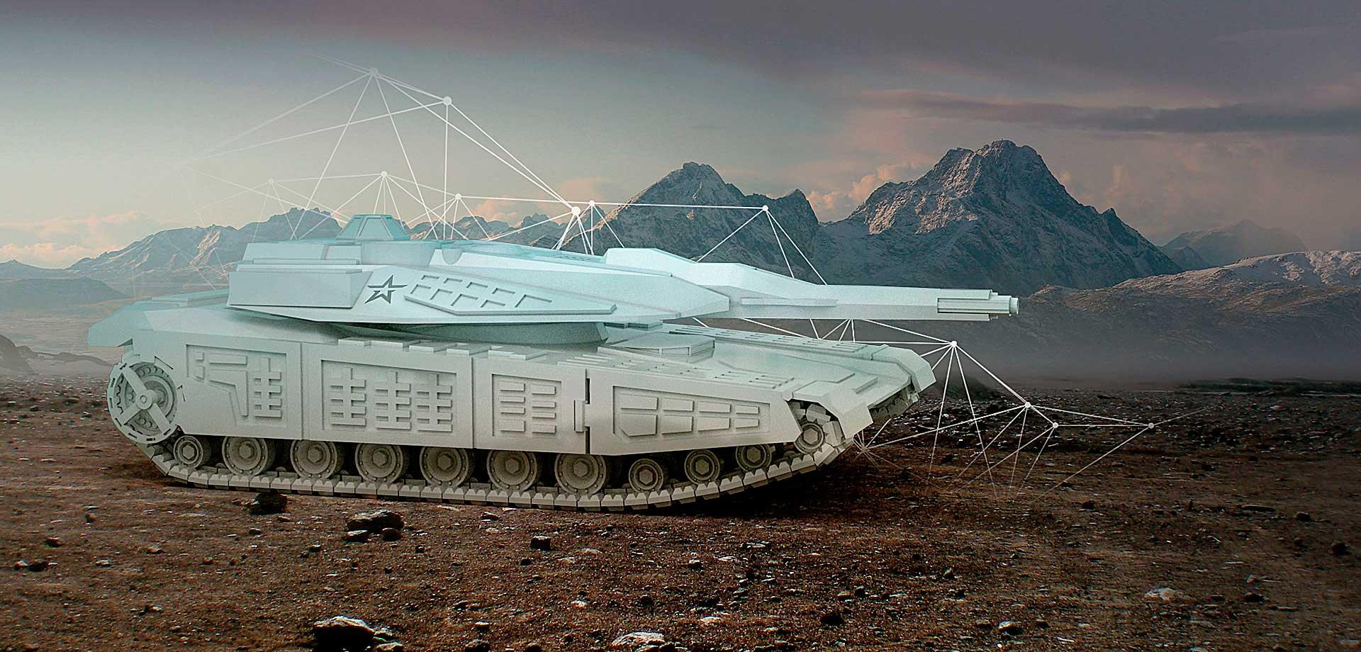 tankslider_1