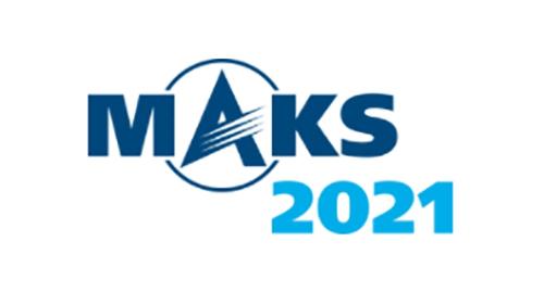 АО НПП «АМЭ» на МАКС-2021